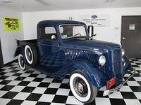 1936 Ford Pick Up